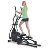 Horizon Fitness Andes 5 ellipszis tréner