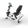 Horizon Fitness Comfort Ri háttámlás szobakerékpár