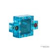 Horizon PEM mini üzemanyagcella (5 db, kék)