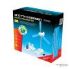 Horizon Szélenergiával működő hidrogén energiacella, oktatócsomag (Science Kit)
