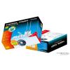 Horizon Termoelektromos oktatócsomag (Science Kit)