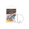 horog excalibur zander worm 5/0