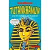 Horribly Famous: Tutankhamun