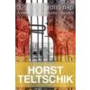 - Horst Teltschik - 329 sorsfordító nap