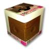 Hot Games IQ Puzzel - Láda - /EV/