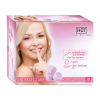 Hot HOT INTIMATE CARE Soft Tampons 10 Stk.