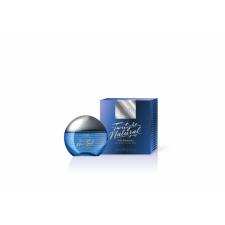 Hot HOT Twilight Natural -  feromon parfüm férfiaknak (15ml) - illatmentes parfüm és kölni