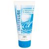 HOT WaterLube Springwater - alpesi vízbázisú síkosító (100ml)