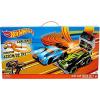 Hot Wheels elektromos autópálya 1:43 - 632 cm