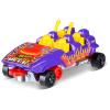 Hot Wheels Fun Park: Loopster kisautó