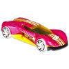 Hot Wheels Glow Wheels: Crescendo kisautó