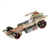 Hot Wheels Star Wars X-Wing Fighter (0887961325782)