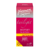 "HOT Woman Pheromon Parfum ""twilight intense"""