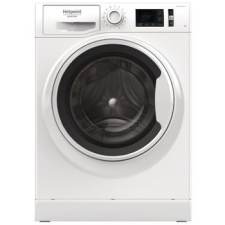 Hotpoint NLM11 925 WW A mosógép és szárító