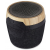 House of Marley Chant Mini BT Signature Black