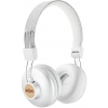 House of Marley Positive Vibration 2 Wireless Silver