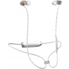 House of Marley Uplift 2 Wireless Silver