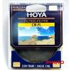 Hoya CLP SLIM 77mm polárszűrő