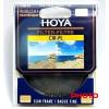 Hoya CPL SLIM 37mm polárszűrő