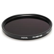 Hoya filters PRO ND100 82mm videókamera kellék