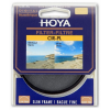 Hoya HD Circular Polar 82mm