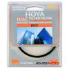 Hoya HMC UV (C) 72mm szűrő