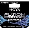 Hoya Hoya Fusion Antistatic Protector (55mm)
