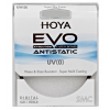 Hoya Hoya Fusion Antistatic UV (82mm)