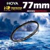 Hoya HOYA HD PROTECTOR 77mm