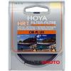 Hoya HRT CIR-PL 49mm
