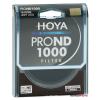 Hoya Pro ND 1000 szürke szűrő 55 mm