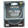 Hoya Pro ND 1000 szürke szűrő 82 mm