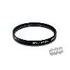 Hoya Skylight 1B HMC 52mm (Y5SKYL052)