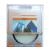 Hoya UV filters UV(C) HMC 49mm