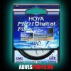Hoya UV Pro 1 Digital 55