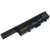 HP297 Akkumulátor 6600mAh