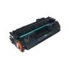 HP 05A CE505A 280A CF280A Canon CRG-719 toner - utángyártott NN P2035 P2055 M401 M425