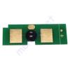 HP 0 univerzális chip X jelű HP tonerekhez