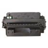 HP 10A (Q2610A) fekete toner - utángyártott NN LJ2300 6000 oldal