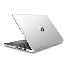 HP 14-cf0007nh 4TV13EA laptop