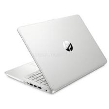 HP 14s-fq0018nh 302T9EA laptop