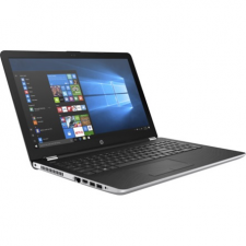 HP 15-db0006nh 4TW84EA laptop