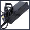 HP 18.5V 3.5A 4.8*1.7mm 65w notebook/laptop hálózati adapter/töltő utángyártott