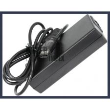 HP 18.5V 4.9A special oval 90w PPP014H 374429-002 375118-001 notebook/laptop hálózati adapter/töltő utángyártott laptop kellék