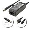 HP 19.5V 2.31A (45W) center-pin gyári laptop töltő
