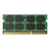 HP 1 GB DDR3 1333 MHz HP