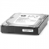 HP 1TB SATA 6 Gb / s 7200 HDD 3.5 &#39,&#39,