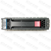HP 2000GB 7200rpm SAS