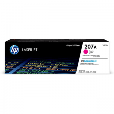 HP 207A (W2213A) nyomtatópatron & toner