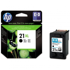 HP 21-XL (C9351CE) nyomtatópatron & toner